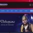 debanjana-web