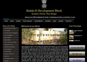 govt-jhalda-II