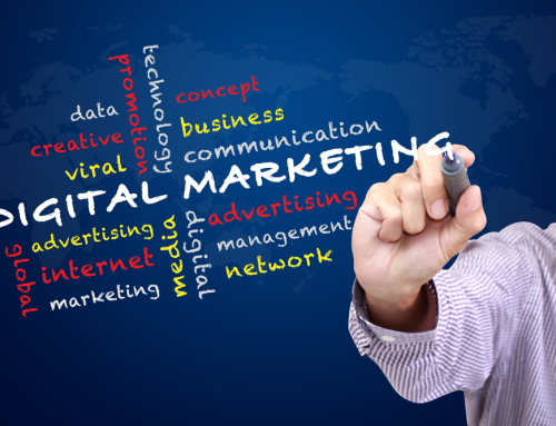 Digital Marketing Strаtеgiеѕ, the new trеnd оf buѕinеѕѕ promotion